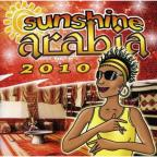 Sunshine Arabia 2010