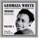 Complete Recorded Works, Vol. 4 (1939 - 41)