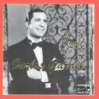Magic of Carlos Gardel