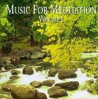 Music for Meditation Vol 1