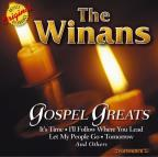 Gospel Greats: The Winans