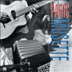 Paris Musette, Vol. 1
