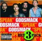 Speak Hit Pack (Explicit Version)