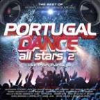 Portugal Dance All Stars 2
