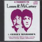 Tribute To Lennon & Mccar