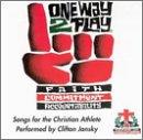 One Way 2 Play