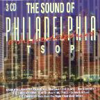 Sound of Philadelphia