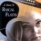 Tribute to Rascal Flatts