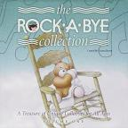 Rock a Bye Collection, Vol. 1