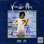 Vanessa-Mae: The Violin Player