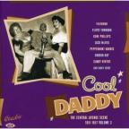 Cool Daddy: The Central Avenue Scene 1951 - 1957, Vol. 3