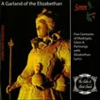 Garland of the Elizabethan