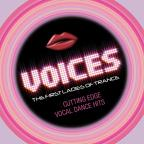 Voices: The First Ladies Of Trance