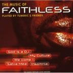 Music Of Faithless