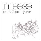 Our Album Year