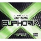 Very Best of Extreme Euphoria