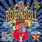 When Rock & Roll Was Young 3
