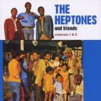 Heptones & Friends Volumes 1 & 2