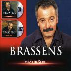 Master Serie: Best of Georges Brassens