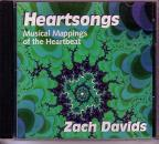 Heartsongs: Musical Mappings Of The Heartbeat