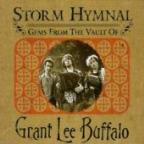 Storm Hymnal-Gems From...