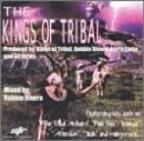 Kings Of Tribal