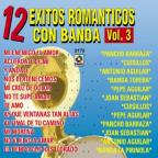 Como Te Extrano 70'S Y 80'S: 20 Exitos Vol. 3
