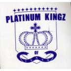 Platinum Kings Of Texas