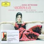 Violetta: Arias and Duets from Verdi's La Traviata