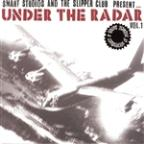 Under The Radar Vol. 1