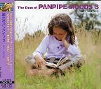 Best Of Panpipe Moods 3