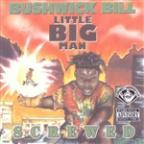 Little Big Man: Chopped & Screwed