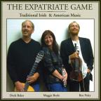 Expatriate Game