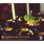 Music For Dining