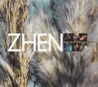 Zhen: David Braid Sextet Live, Vol. 2