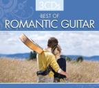 Best of Romantic Guitar