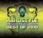 Hardstyle: Best of 2010