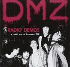 Radio Demos/Live at Cantones, Boston 1982