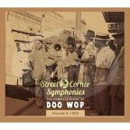 Street Corner Symphonies: The Complete Story of Doo Wop, Vol. 5 (1953)
