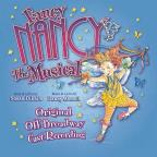 Fancy Nancy: The Musical