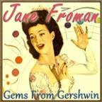 Gems From Gershwin