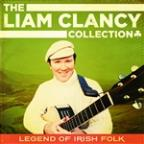 Liam Clancy Collection (Extended Digital Remastered Edition)