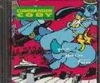 Too Much Fun: Best Of Commander Cody