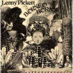 Lenny Pickett With The Borneo Horns