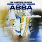 Non-Stop Abba Dance Mix