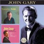 Nearness of You/John Gary Sings Your All-Time Favorite Songs