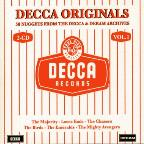 Decca Originals V.1