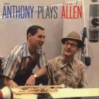 Plays Steve Allen/Like Wild