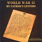 World War II - My Father's Letters
