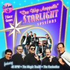 Doo Wop Acappella Starlight Sessions, Vol. 9